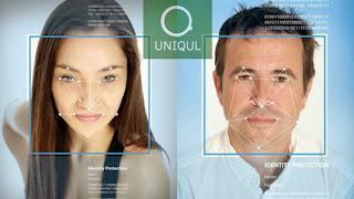 uniqul, sistema de pagos de reconocimiento facial