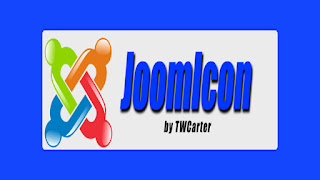 JoomIcon