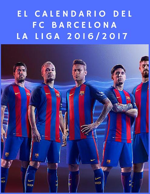 fc barcelona zapasy online