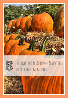 http://midwestmodernmomma.com/8-frugal-fall-fun-activities/