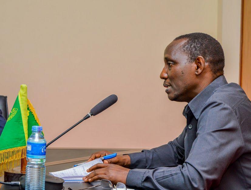 Katibu Mkuu CCM: Tundu Lissu Anaumwa Ugonjwa wa Deko na Kiburi