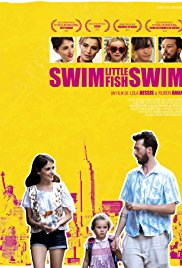 Watch Swim Little Fish Swim Online Free 2013 Putlocker