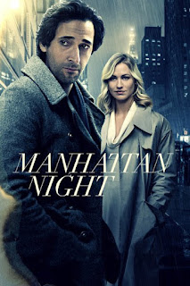 Manhattan Night – Legendado (2016)