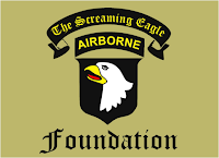 screaming_eagle_scholarships