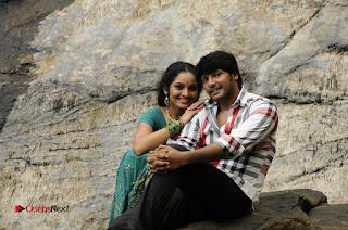 Poovitha Arvind Roshan Keerthi Shetty Shakila Starring Sevili Tamil Movie Stills  0011.JPG