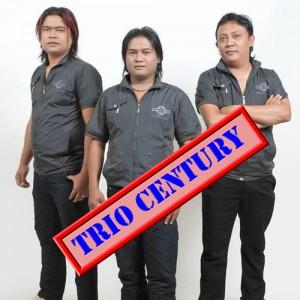 Kunci Gitar dan Lirik Lagu Batak - Selvia - Trio Century