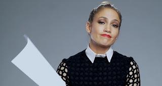 Der etwas andere Screentest von Jennifer Lopez | JLo rezitiert Sir Mix-A-Lots 'Baby Got Back'