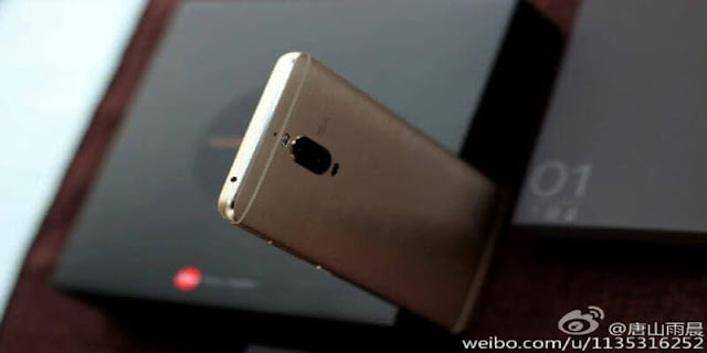 Huawei-mate-10-mate-10-lite-would-present-16-October