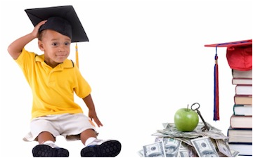 nyc_to_introduce_college_savings_plan_for_low_income_children