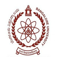 Bangalore University Hall Ticket 2018