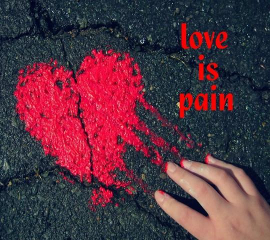 Pain Feeling Hurt Relationship: Urdu Poetry, Ghazal, Shayari, Funny Jokes