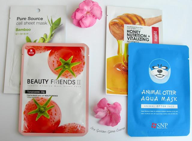 skincare-beauty-routine-korean-maschera-tessuto-viso