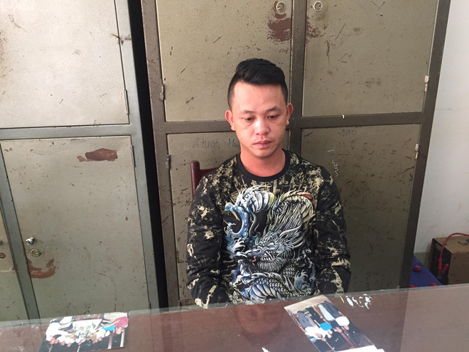 """Gia Lai: Bị đâm chết vì mượn tiền không trả còn nhắn tin """"tán tỉnh"""" vợ chủ nợ"""