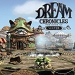 Dream Chronicles Game Series List Order 5. The Book of Water