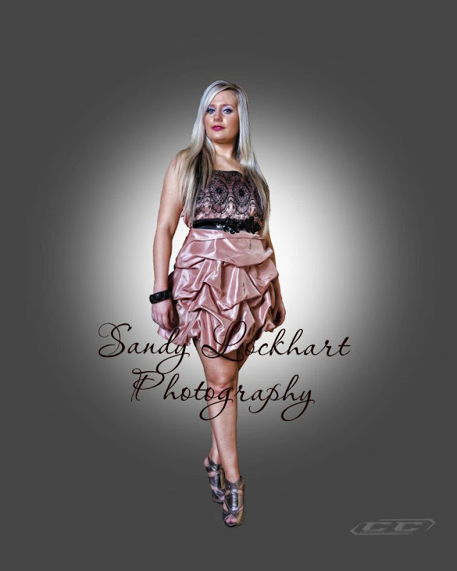Sandy Lockhart - Where I Belong (2011) tracklisting and lyrics