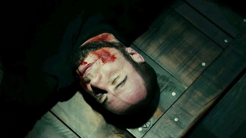 Watch Online Hollywood Movie Killing Season (2013) In Hindi English On Putlocker