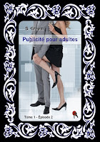 http://unpeudelecture.blogspot.fr/2015/12/publicite-pour-adultes-tome-1-episode-2.html