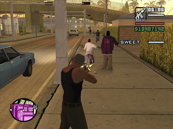 grand-theft-auto-san-andreas-pc-screenshot-www.ovagames.com-4
