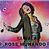 Download Mp3 : Rose Muhando - Tawala (New Song Audio)
