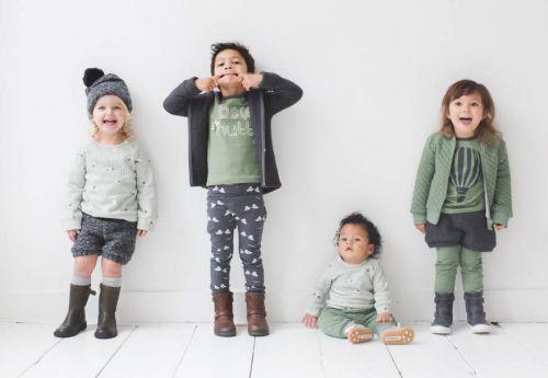 Coole Kinderkleding.Stoere Kleding Voor Peuter En Baby Gelukkige Shopper 2019