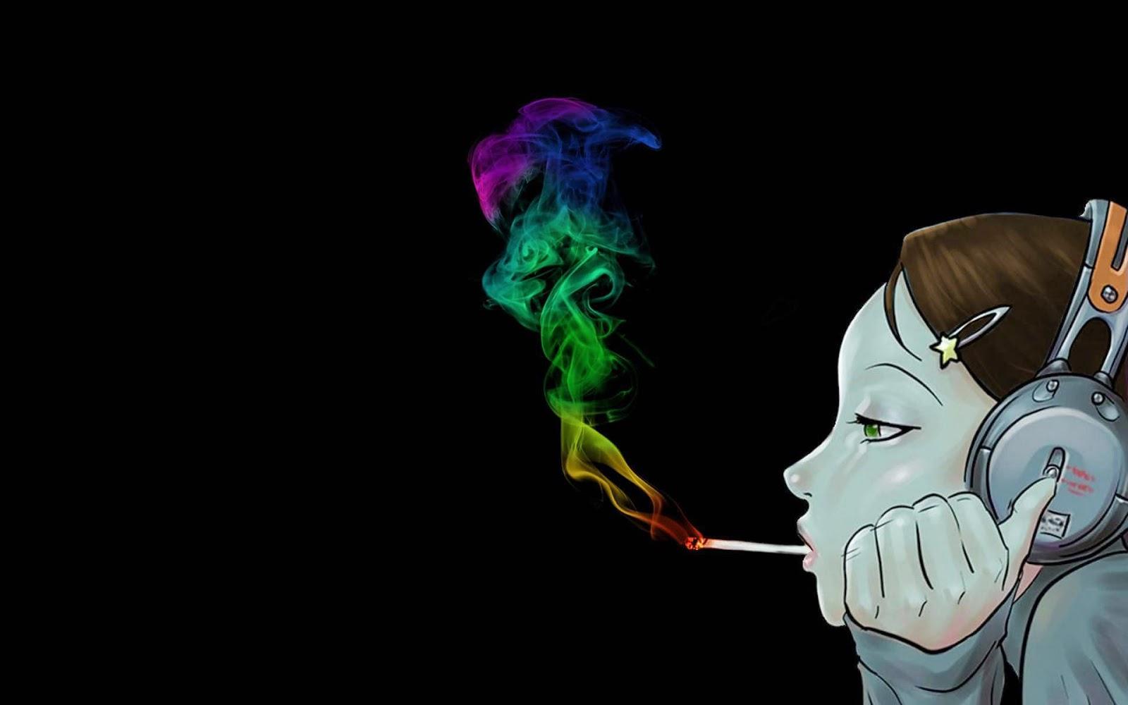 Can marijuana boost your creativity?
