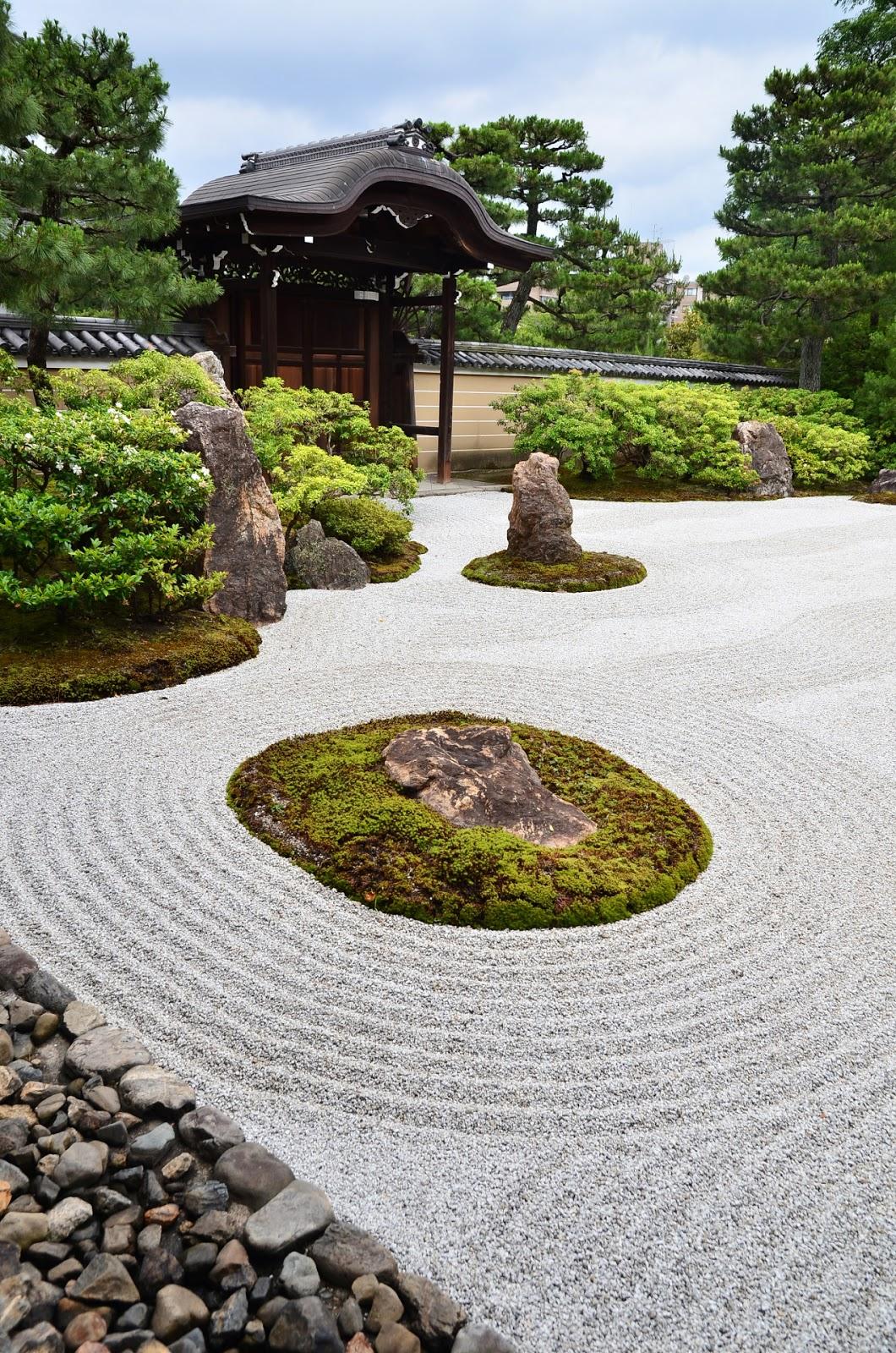 Jard n zen Arena jardin zen