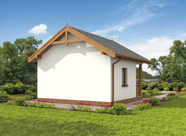 5-5-2 Philippine House Designs And Costs on chicken houses, looking some houses, good looking houses,