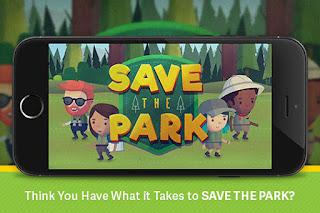 http://www.gamesforchange.org/savethepark/