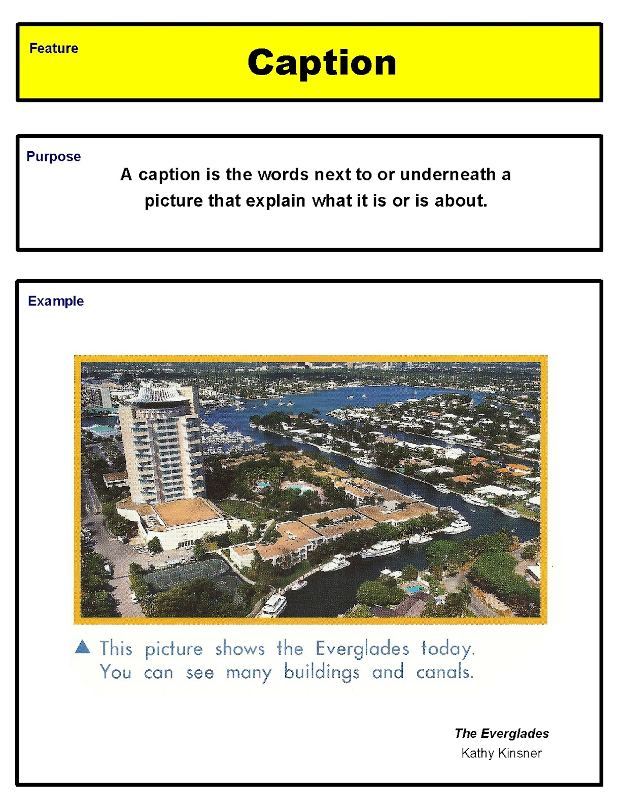 Non Fiction Articles For Students Images