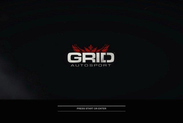 GRID Autosport Free Download PC Games