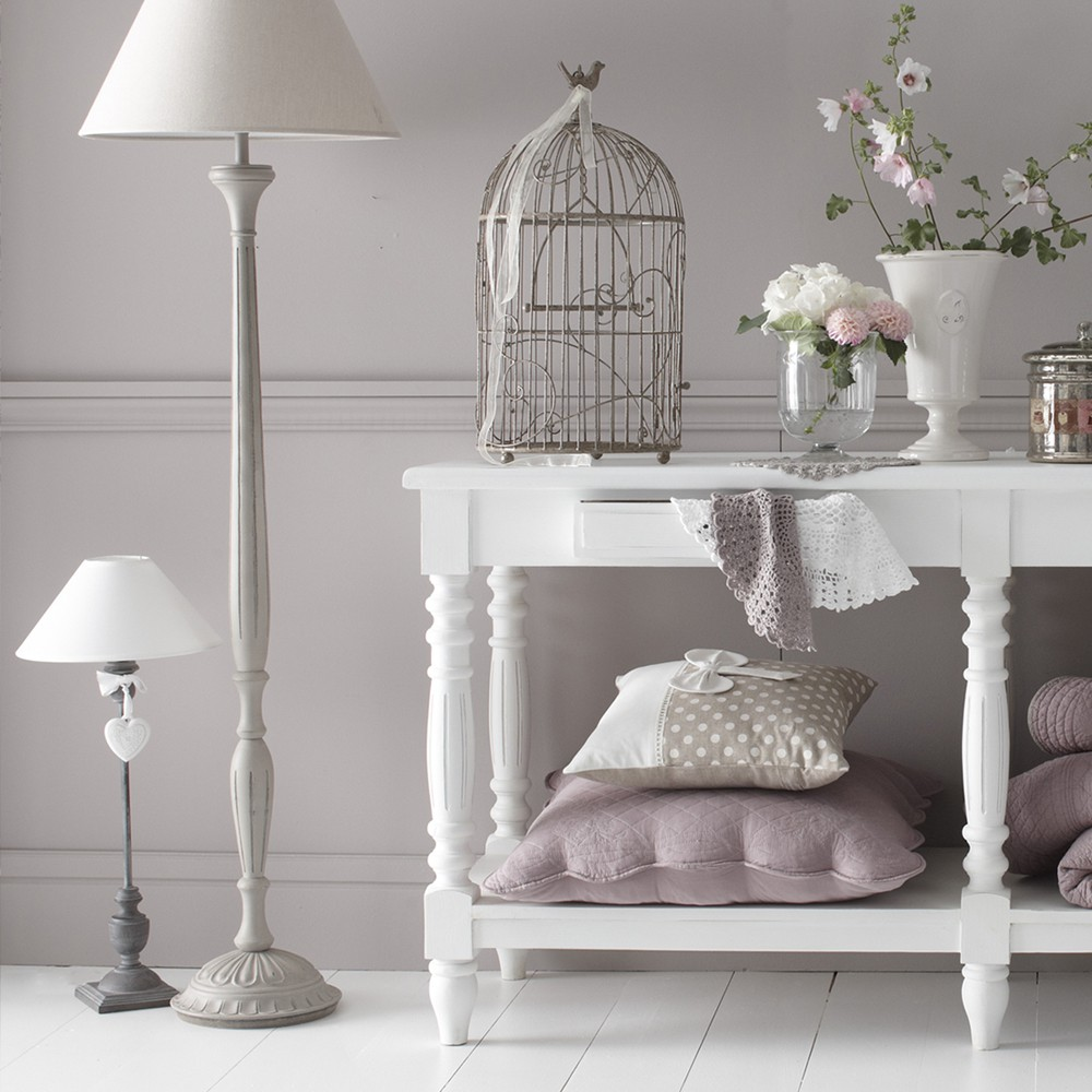 decor me decorando con jaulas. Black Bedroom Furniture Sets. Home Design Ideas