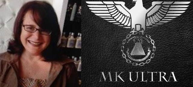 NY Times Reporter Found Dead After Exposing MK Ultra; Is The Illuminati Behind Her Death?