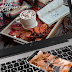 Wallpaper #7 <br/> Hello autumn