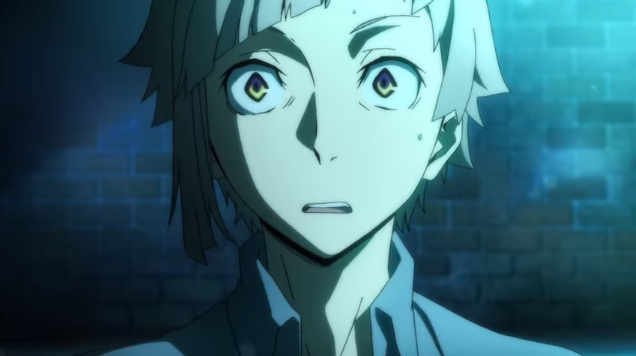 PV-anime-bungou-stray-dogs