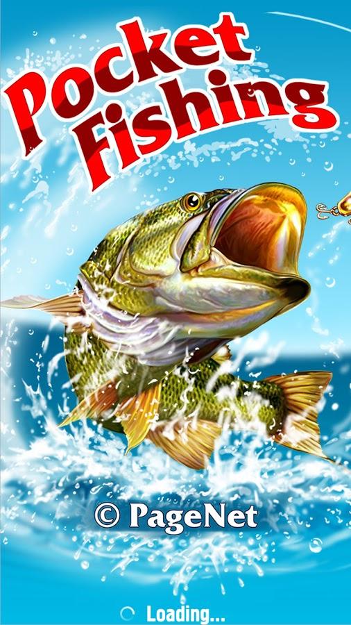 Terbaru 14 Game Mancing Ikan Paling Seru Untuk Android Site Title