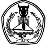 Logo+Universitas+Lancang+Kuning+Hitam+Putih