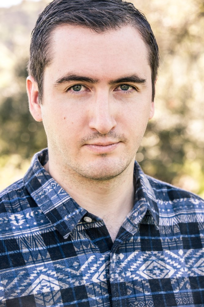 Jeffrey Trzepkowski