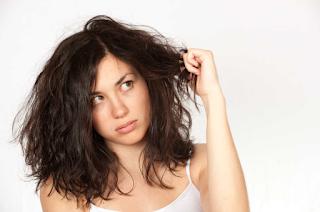 4 Natural Hair Mask that Restores Hair Moisture