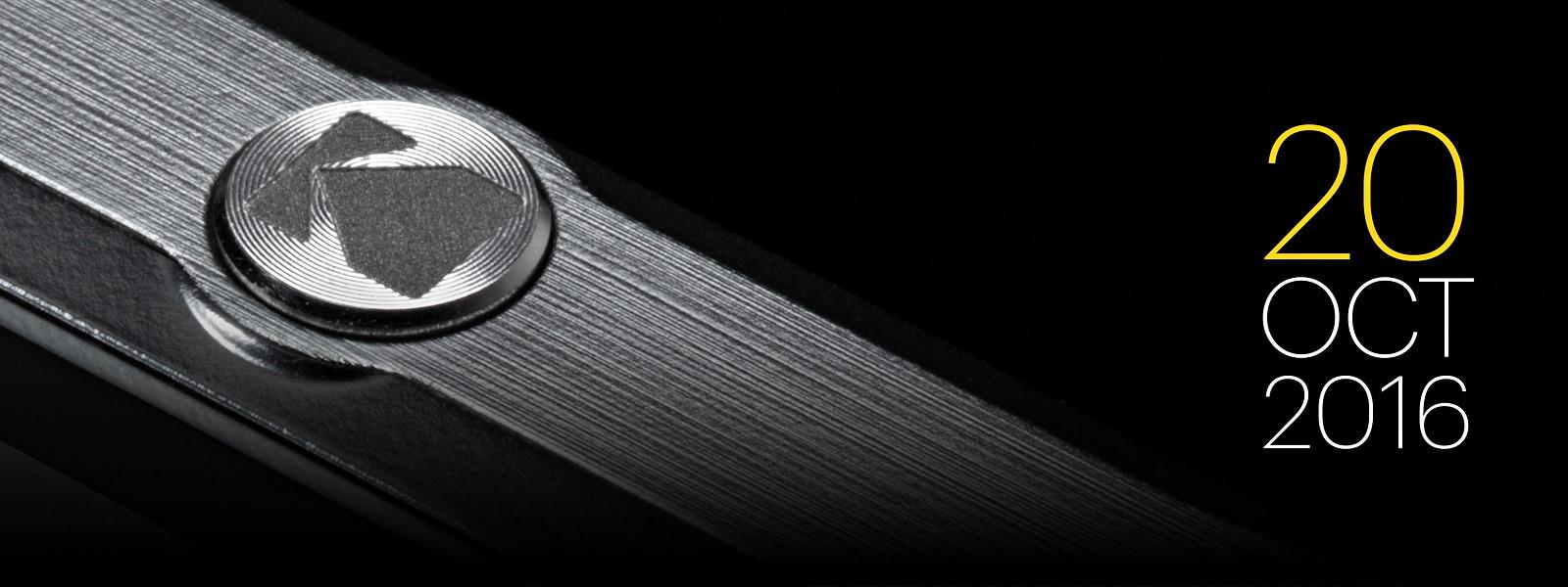 Смартфон Kodak будет представлен 20 октября