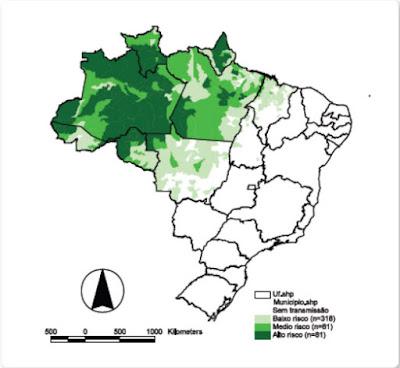 Image de Portal Saúde