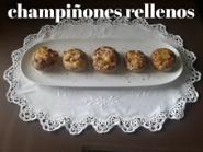 http://carminasardinaysucocina.blogspot.com.es/2018/03/champinones-rellenos.html