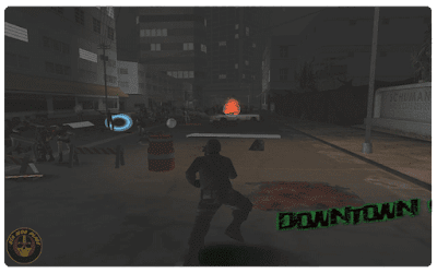 gta vice city zombie mod download for pc