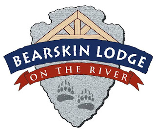 Hotels Bearskin Lodge on the River