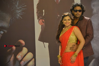 Jeevan Dimple chopade Aswini Sakshi Agarwal Starring Jeikkira Kuthirai Tamil Movie Spicy Stills  0052.jpg