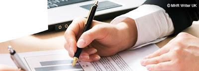 UK Essay Writing Services Warranty