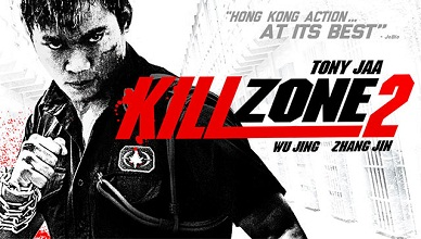 Kill Zone 2 Tamil Dubbed Movie Online