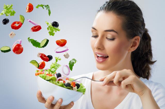 Pola Sehat di Pagi Hari dapat Menurunkan Berat Badan Secara Alami