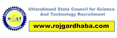 http://www.rojgardhaba.com/2017/06/ucost-uttarakhand-state-council-science-technology-jobs.html