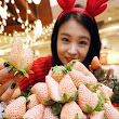 Popularity of Korean agrifoods lead to 'fruit hallyu' boom