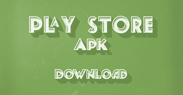 Google Play Store v7.5.25 M -all [0] [PR] 147725760 APK Update (Quick Post)